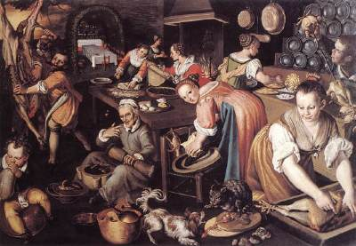 http://ritaroberts.files.wordpress.com/2013/03/a-medieval-kitchen-scene.jpg