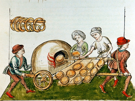 medieval-pie