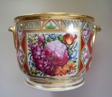 Coalport China Bowl