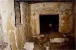 Tuesday Tomb – Saqqara tomb of Maya andMeryt