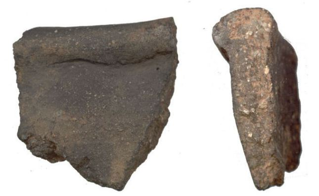 two-pottery-sherds-possibly-malvernian-ware