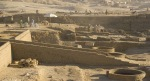 NEWS: Middle Kingdom tombs discovered inLuxor