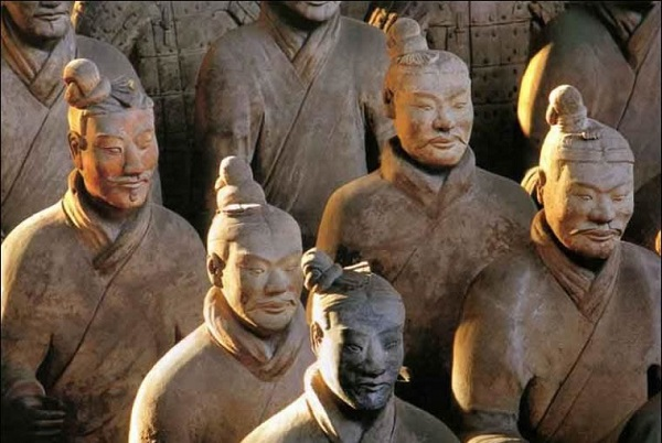 The-Terracotta-Warriors 2
