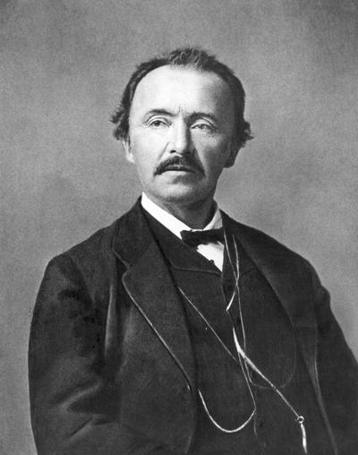 Schliemann_1880_