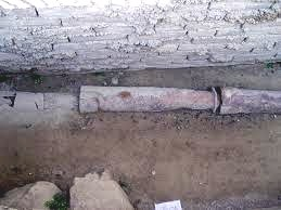 Knossos water main (1)