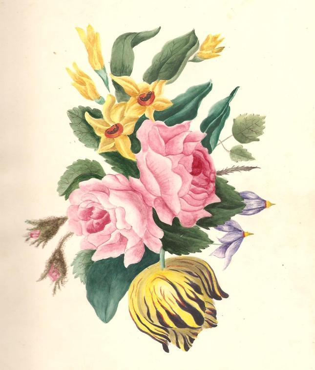 Roberts Flowers (2)