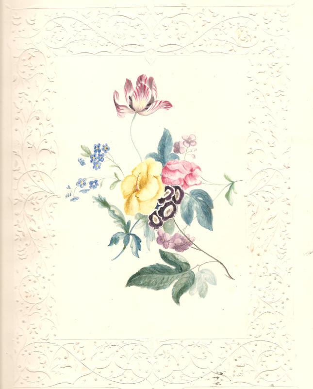 Roberts Painting (2)