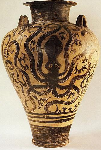 marine-style-piriform-jar