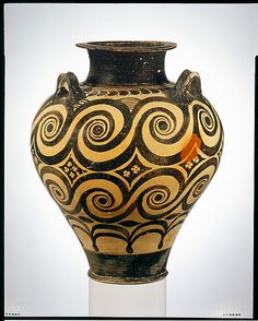 minoan-jar-with-three-handles