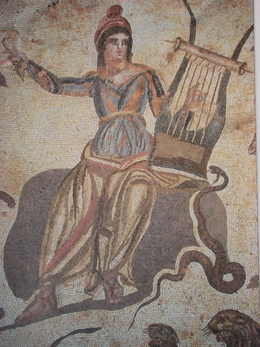 mosaic-from-the-house-of-dionysus-paphos