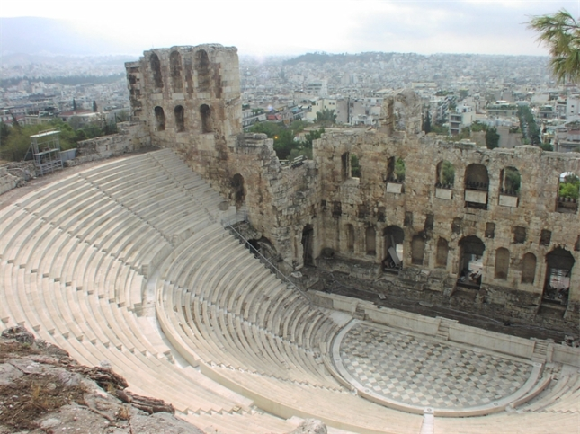 nea-paphos-ancient-odeon