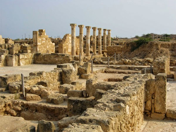 paphos-archaeological-site-house-of-theseus