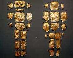 a-complete-set-of-gold-pieces-covering-a-childs-body-mycenae