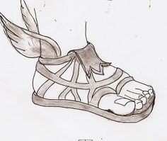 greek-winged-shoes-2