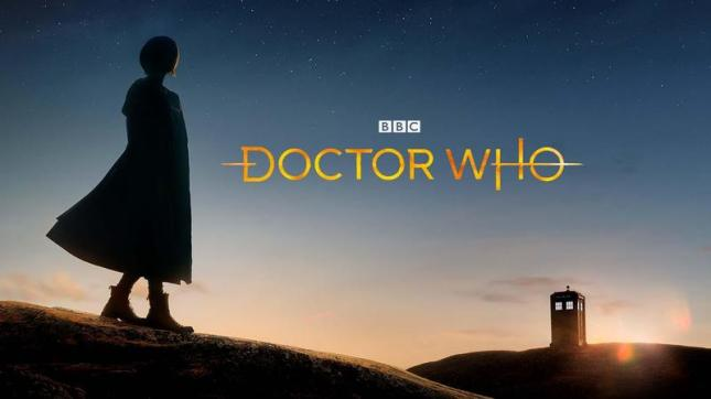 doctor_who_season_11_logo_thumb800