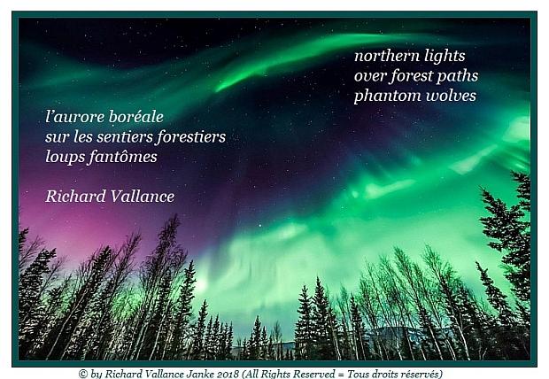northern lights620