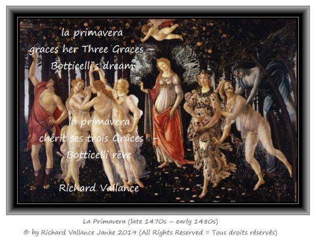 Botticelli-primavera 620